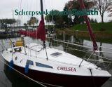 Hai 710, Voilier Hai 710 à vendre par Scheepsmakelaardij Goliath