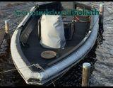 Harding Mob Offshore RIB 26, RIB et bateau gonflable Harding Mob Offshore RIB 26 à vendre par Scheepsmakelaardij Goliath