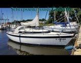 Friendship 28 900, Voilier Friendship 28 900 à vendre par Scheepsmakelaardij Goliath