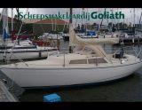 Dehler DELANTA 80 AK, Segelyacht Dehler DELANTA 80 AK Zu verkaufen durch Scheepsmakelaardij Goliath