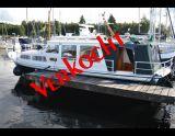 Pikmeer 1050 Motorkruiser, Bateau à moteur Pikmeer 1050 Motorkruiser à vendre par Scheepsmakelaardij Goliath