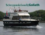 Aquanaut Unico 1100, Motoryacht Aquanaut Unico 1100 Zu verkaufen durch Scheepsmakelaardij Goliath