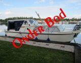 Molenkruiser 850, Bateau à moteur Molenkruiser 850 à vendre par Scheepsmakelaardij Goliath
