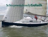 Beneteau First 27.7, Sejl Yacht Beneteau First 27.7 til salg af  Scheepsmakelaardij Goliath