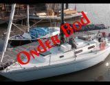 Blue Ohlson 35, Sejl Yacht Blue Ohlson 35 til salg af  Scheepsmakelaardij Goliath