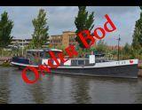 Luxe Motor 24.00, Motor Yacht Luxe Motor 24.00 til salg af  Scheepsmakelaardij Goliath