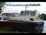 Motorvlet Vlet 9.80, Motor Yacht Motorvlet Vlet 9.80 til salg af  Scheepsmakelaardij Goliath