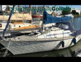 Kolibri 900, Barca a vela Kolibri 900 in vendita da Scheepsmakelaardij Goliath