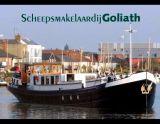 Luxe Motor , Bateau à moteur Luxe Motor  à vendre par Scheepsmakelaardij Goliath