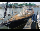 Nordia Lumare 1100, Sejl Yacht Nordia Lumare 1100 til salg af  Scheepsmakelaardij Goliath