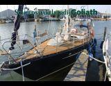 Nordia Lumare 1100, Парусная яхта Nordia Lumare 1100 для продажи Scheepsmakelaardij Goliath