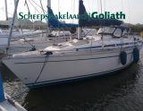 Bavaria 34, Sejl Yacht Bavaria 34 til salg af  Scheepsmakelaardij Goliath