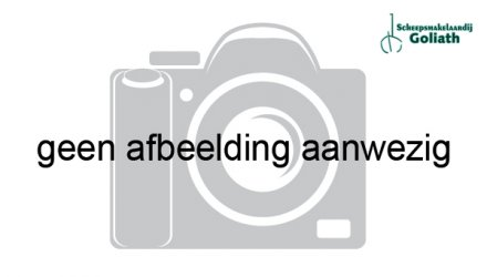 Lemsteraak 12.0 (de Boer), Plat- en rondbodem, ex-beroeps zeilend  for sale by Scheepszaken Warten