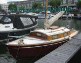 Vrijheid , Yacht classique Vrijheid  à vendre par Scheepsmakelaardij Goliath