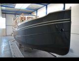 Luxe Motor 14.95, Motorboot - nur Rumpf Luxe Motor 14.95 Zu verkaufen durch Scheepsmakelaardij Goliath - Hoofdkantoor