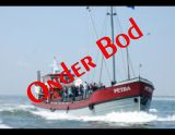 Luxe Motor 33.00, Ex-professionele motorboot Luxe Motor 33.00 hirdető:  Scheepsmakelaardij Goliath