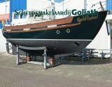 Fisher 30, Sejl Yacht Fisher 30 til salg af  Scheepsmakelaardij Goliath