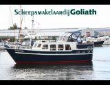 Viking Kotter 11.00, Motoryacht Viking Kotter 11.00 Zu verkaufen durch Scheepsmakelaardij Goliath