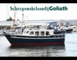 Viking Kotter 11.00, Motorjacht Viking Kotter 11.00 hirdető:  Scheepsmakelaardij Goliath