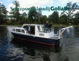 Succes Kruiser 950AK, Motoryacht Succes Kruiser 950AK Zu verkaufen durch Scheepsmakelaardij Goliath