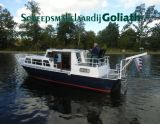 Succes Kruiser 950AK, Motor Yacht Succes Kruiser 950AK til salg af  Scheepsmakelaardij Goliath