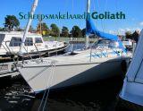 Elan 33, Voilier Elan 33 à vendre par Scheepsmakelaardij Goliath