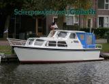 Pikmeer Type 800, Motoryacht Pikmeer Type 800 Zu verkaufen durch Scheepsmakelaardij Goliath