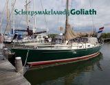 Koopmans 36, Segelyacht Koopmans 36 Zu verkaufen durch Scheepsmakelaardij Goliath