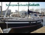 Van De Stadt 38 zeehond, Segelyacht Van De Stadt 38 zeehond Zu verkaufen durch Scheepsmakelaardij Goliath