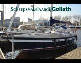 Van De Stadt 38 zeehond, Парусная яхта Van De Stadt 38 zeehond для продажи Scheepsmakelaardij Goliath