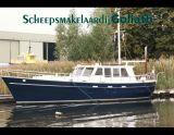 Bekebrede Spitsgatkotter 12.60, Motor Yacht Bekebrede Spitsgatkotter 12.60 til salg af  Scheepsmakelaardij Goliath