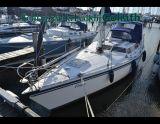 Guyline 3800, Voilier Guyline 3800 à vendre par Scheepsmakelaardij Goliath