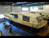 Pikmeer Kruiser 12.50 OK Exclusive, Motoryacht Pikmeer Kruiser 12.50 OK Exclusive Zu verkaufen durch Scheepsmakelaardij Goliath