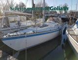 Victoire 34, Sejl Yacht Victoire 34 til salg af  Scheepsmakelaardij Goliath