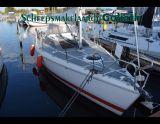 Etap kajuitzeilschip, Парусная яхта Etap kajuitzeilschip для продажи Scheepsmakelaardij Goliath