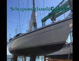 Dehler 36 CWS, Voilier Dehler 36 CWS à vendre par Scheepsmakelaardij Goliath