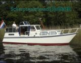 Kiel Windeweer 10.00 AK, Motorjacht Kiel Windeweer 10.00 AK hirdető:  Scheepsmakelaardij Goliath Spakenburg