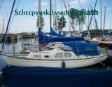 Finnsailer Zeilboot, Voilier Finnsailer Zeilboot à vendre par Scheepsmakelaardij Goliath
