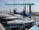LM zeilboot, Zeiljacht LM zeilboot hirdető:  Scheepsmakelaardij Goliath Spakenburg