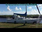 Victoire 26, Парусная яхта Victoire 26 для продажи Scheepsmakelaardij Goliath