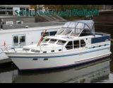 Valkkruiser Valkkruiser 1200 Content, Моторная яхта Valkkruiser Valkkruiser 1200 Content для продажи Scheepsmakelaardij Goliath