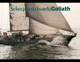 Koopmans 39 ft One, Voilier Koopmans 39 ft One à vendre par Scheepsmakelaardij Goliath