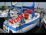 Neptune kajuitzeilschip, Segelyacht Neptune kajuitzeilschip Zu verkaufen durch Scheepsmakelaardij Goliath