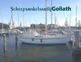 Contest 31 HT, Voilier Contest 31 HT à vendre par Scheepsmakelaardij Goliath