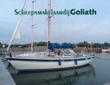 Hallberg Rassy 42, Barca a vela Hallberg Rassy 42 in vendita da Scheepsmakelaardij Goliath