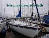 Gib Sea 116, Voilier Gib Sea 116 à vendre par Scheepsmakelaardij Goliath