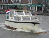 Hooveld 8.50 OK, Motoryacht Hooveld 8.50 OK in vendita da Scheepsmakelaardij Goliath