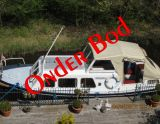 Doerak 730 AK, Motor Yacht Doerak 730 AK til salg af  Scheepsmakelaardij Goliath