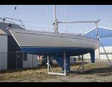 Grand Soleil 343, Sejl Yacht Grand Soleil 343 til salg af  Scheepsmakelaardij Goliath Makkum