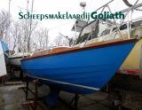 Waarschip 725, Voilier Waarschip 725 à vendre par Scheepsmakelaardij Goliath